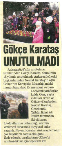 gokce_anma_2015